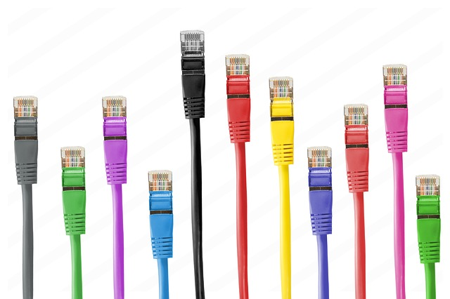 network-cables-494645_640 (1)
